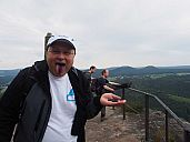 2015-06-27_sas_svycarsko_kika_img_1819.jpg: 104k (2015-06-29 19:55)