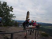 2015-06-27_sas_svycarsko_kika_img_1821.jpg: 154k (2015-06-29 19:55)