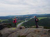 2015-06-27_sas_svycarsko_kika_img_1822.jpg: 98k (2015-06-29 19:55)