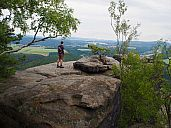 2015-06-27_sas_svycarsko_kika_img_1823.jpg: 241k (2015-06-29 19:55)