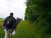 2015-06-27_sas_svycarsko_kika_img_1826.jpg: 168k (2015-06-29 19:55)