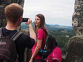 2015-06-27_sas_svycarsko_kika_img_1829.jpg: 56k (2015-06-29 19:56)