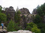 2015-06-27_sas_svycarsko_kika_img_1836.jpg: 189k (2015-06-29 19:56)