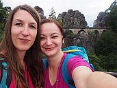 2015-06-27_sas_svycarsko_kika_img_1837.jpg: 152k (2015-06-29 19:56)