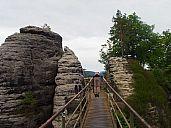 2015-06-27_sas_svycarsko_kika_img_1838.jpg: 185k (2015-06-29 19:57)