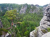 2015-06-27_sas_svycarsko_kika_img_1839.jpg: 232k (2015-06-29 19:58)
