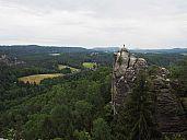 2015-06-27_sas_svycarsko_kika_img_1840.jpg: 137k (2015-06-29 19:58)