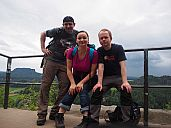 2015-06-27_sas_svycarsko_kika_img_1847.jpg: 133k (2015-06-29 19:58)