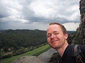 2015-06-27_sas_svycarsko_kika_img_1853.jpg: 89k (2015-06-29 20:00)
