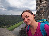 2015-06-27_sas_svycarsko_kika_img_1857.jpg: 109k (2015-06-29 20:01)