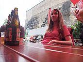 2015-06-27_sas_svycarsko_kika_img_1860.jpg: 123k (2015-06-29 20:02)