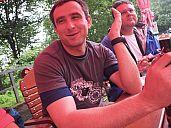 2015-06-27_sas_svycarsko_kika_img_1861.jpg: 161k (2015-06-29 20:02)