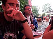 2015-06-27_sas_svycarsko_kika_img_1862.jpg: 102k (2015-06-29 20:03)