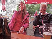 2015-06-27_sas_svycarsko_kika_img_1864.jpg: 137k (2015-06-29 20:03)