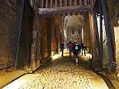 2015-06-27_sas_svycarsko_kika_img_1866.jpg: 188k (2015-06-29 20:04)