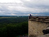2015-06-27_sas_svycarsko_kika_img_1880.jpg: 109k (2015-06-29 20:06)