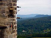 2015-06-27_sas_svycarsko_kika_img_1881.jpg: 140k (2015-06-29 20:06)