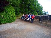 2015-06-27_sas_svycarsko_kika_img_1883.jpg: 243k (2015-06-29 20:06)