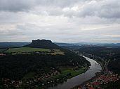 2015-06-27_sas_svycarsko_kika_img_1888.jpg: 94k (2015-06-29 20:08)