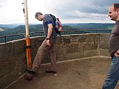 2015-06-27_sas_svycarsko_kika_img_1890.jpg: 123k (2015-06-29 20:09)