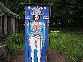 2015-06-27_sas_svycarsko_kika_img_1897.jpg: 222k (2015-06-29 20:10)