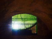 2015-06-27_sas_svycarsko_kika_img_1902.jpg: 123k (2015-06-29 20:10)