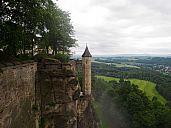 2015-06-27_sas_svycarsko_kika_img_1903.jpg: 138k (2015-06-29 20:10)