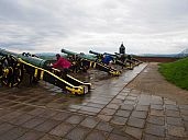 2015-06-27_sas_svycarsko_kika_img_1909.jpg: 118k (2015-06-29 20:11)
