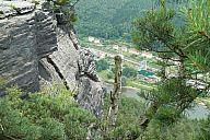 2015-06-27_sas_svycarsko_slavo_p1040469.jpg: 259k (2015-06-27 11:17)