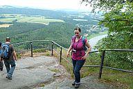 2015-06-27_sas_svycarsko_slavo_p1040471.jpg: 216k (2015-06-27 11:18)