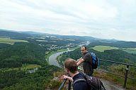 2015-06-27_sas_svycarsko_slavo_p1040472.jpg: 119k (2015-06-27 11:18)