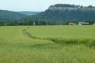 2015-06-27_sas_svycarsko_slavo_p1040481.jpg: 172k (2015-06-27 11:54)