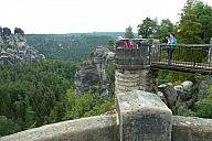 2015-06-27_sas_svycarsko_slavo_p1040482.jpg: 198k (2015-06-27 13:29)