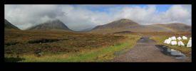 Scotland_2010_Halkova_Panorama 10m.jpg: 133k (2010-09-22 08:28)