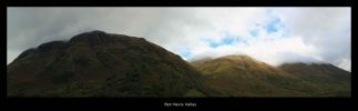 Scotland_2010_Halkova_Panorama 11m.jpg: 58k (2010-09-22 08:31)