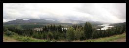 Scotland_2010_Halkova_Panorama 12m.jpg: 106k (2010-09-22 08:34)
