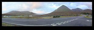 Scotland_2010_Halkova_Panorama 15m.jpg: 133k (2010-09-22 16:09)