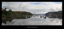 Scotland_2010_Halkova_Panorama 17m.jpg: 73k (2010-09-22 16:16)