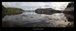 Scotland_2010_Halkova_Panorama 18m.jpg: 124k (2010-09-22 16:19)