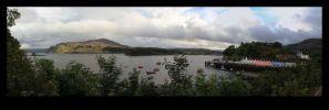 Scotland_2010_Halkova_Panorama 22m.jpg: 133k (2010-09-22 16:30)