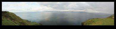 Scotland_2010_Halkova_Panorama 23m.jpg: 87k (2010-09-22 16:34)