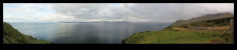 Scotland_2010_Halkova_Panorama 24m.jpg: 112k (2010-09-22 16:41)