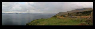 Scotland_2010_Halkova_Panorama 25m.jpg: 80k (2010-09-22 16:43)
