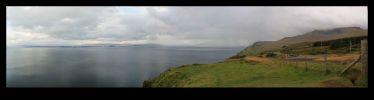 Scotland_2010_Halkova_Panorama 26m.jpg: 90k (2010-09-22 16:44)