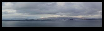 Scotland_2010_Halkova_Panorama 28m.jpg: 46k (2010-09-22 16:54)