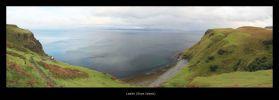 Scotland_2010_Halkova_Panorama 29m.jpg: 122k (2010-09-22 16:59)