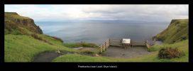 Scotland_2010_Halkova_Panorama 30m.jpg: 124k (2010-09-22 17:04)