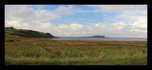 Scotland_2010_Halkova_Panorama 33m.jpg: 95k (2010-09-22 17:19)