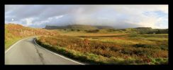 Scotland_2010_Halkova_Panorama 35m.jpg: 131k (2010-09-22 17:23)