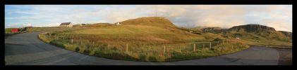 Scotland_2010_Halkova_Panorama 36m.jpg: 142k (2010-09-23 08:21)